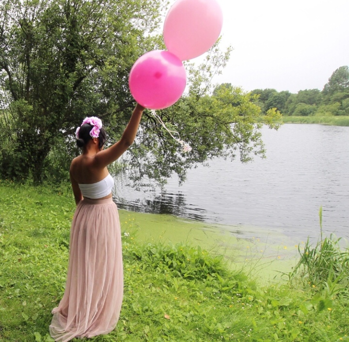 Five things my early 20s have taught me … so far